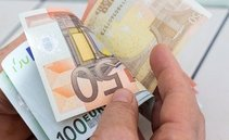 Bonus 600 euro in pagamento dall'INPS: ecco quando arrivano i soldi