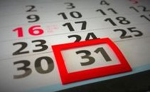 Fase due: il calendario per la ripresa delle attività lavorative e commerciali