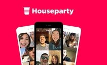 HouseParty, problema sicurezza: dove finiscono i nostri dati personali?