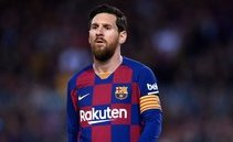 Messi all'Inter? Tutte le cifre dell'affare