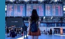 Viaggi all'estero: i Paesi dove si può andare dal 3giugno