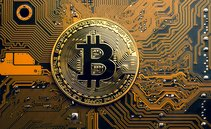bitcoin generatore mod android