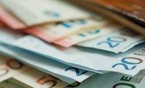 Limite de paiement en espèces de 2000 euros: pénalités et actualités à partir du 1er juillet
