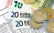 Taglio cuneo fiscale 2020, decreto è legge: bonus fino a 100 euro in busta paga