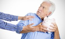 Pensioni: assegni più bassi dal 2021. Ecco perché