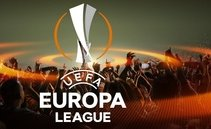 Finale Europa League 2019/2020: Siviglia-Inter in TV e streaming, dove vederla