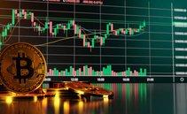 tappo di mercato totale di bitcoin come scambiare bitcoin per i principianti
