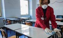 Les écoles ne rouvrent pas en septembre: le scénario qui «fait peur» aux parents du Latium