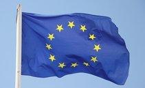 Η Γερμανία προωθεί την Ευρωζώνη: νέα ρεκόρ για την κατασκευή.  Τα δεδομένα