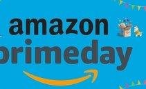 Comment s'inscrire à Amazon Prime