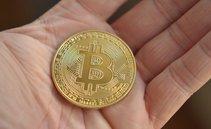 è tardi per investire in bitcoin come posso fare soldi onestamente
