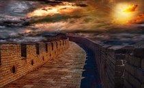 Allarme Cina: ecco perché in realtà l'economia non è in ripresa (nonostante i PMI)