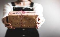 Cadeaux de Noël pour elle: meilleures idées cadeaux 2020