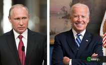 Biden-Putin conflict: Will the Cold War between the United States and Russia return?