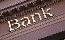 Crediti deteriorati: cosa sono i Non Performing Loans (NPL)?