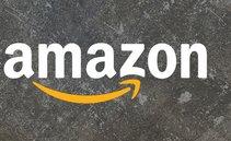 Black Friday Amazon 2021: data, migliori offerte e sconti