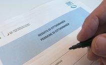 Reddito di cittadinanza: a marzo arriva prima. Ecco per chi