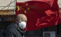 """Cina, torna l'incubo coronavirus: a Pechino lockdown e """"misure da tempi di guerra"""""""