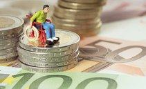 Pensioni di invalidità, l'INPS fa chiarezza: spetta il bonus da 600€