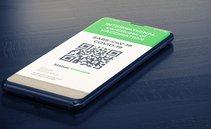 Decreto unico green pass, lavoro pubblico e privato: testo, scadenze, controlli e sanzioni