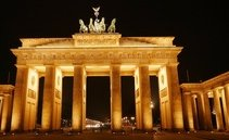 Scandalo Wirecard: la ligia Germania ha fatto finta di non vedere?