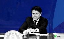 Conte à la conférence de presse du 13 mai: toutes les actualités du décret de relance