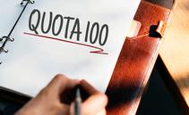 Quota 100, guida Inps per anticipare la pensione: requisiti, scadenze e domanda