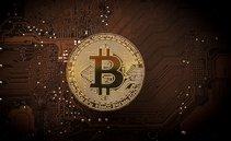 investire in bitcoin o ethereum
