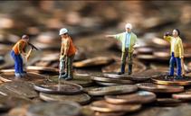 Pensione con Quota 41: quali lavoratori vi possono accedere