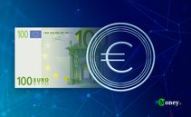 La BCE è pronta all'euro digitale: le novità