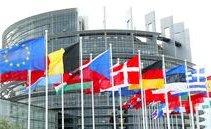 Sondaggio: crolla la fiducia degli italiani nell'Unione Europea, mai così in basso