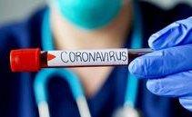 Le teorie complottiste sul coronavirus: da punizione per la Cina ad arma contro il petrolio
