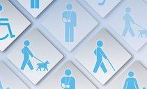 Invalidità civile e assegno sociale: sospensione in arrivo. Ecco per chi