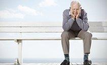 Pensioni: viene riconosciuto il periodo in cui si è in cassa integrazione?