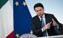 """Conte ribadisce: """"Dal 4maggio no liberi tutti"""". Nuovo decreto in arrivo"""