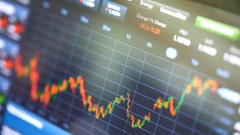 Bitpanda lancia Bitpanda Stocks, nuovo prodotto per investire in azioni frazionate