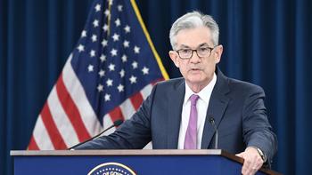 La Fed avvia il taper dei bond corporate. Stress test o allarme zombie alle porte?