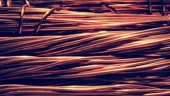 Le azioni minerarie possono trarre vantaggio dal boom delle commodity?
