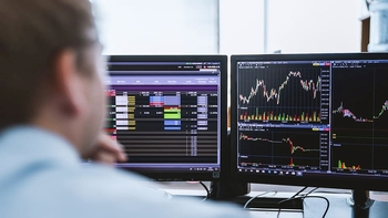 Il boom degli ETF e i suoi rischi potenziali (spiegati bene)