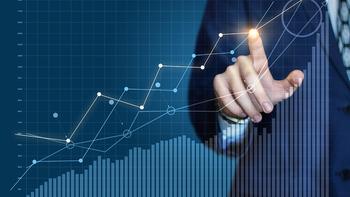 Aumentano i flussi sugli ETF difensivi, cosa significa per i mercati azionari?