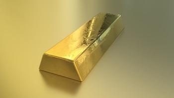 Oro: ecco chi ha spinto i prezzi sopra i 2 mila dollari
