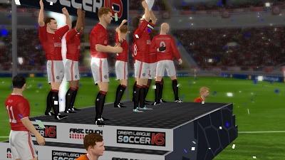 best loved cbb09 e950a Giochi di calcio gratis: i 7 migliori per iPhone e Android
