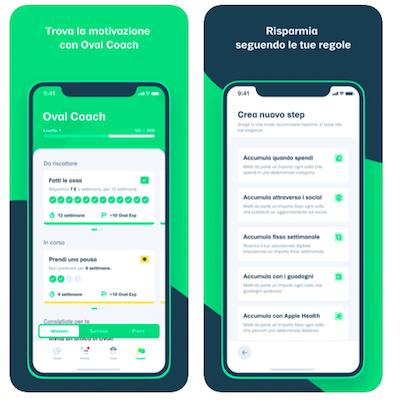 Migliori App Di Finanza Personale 2020