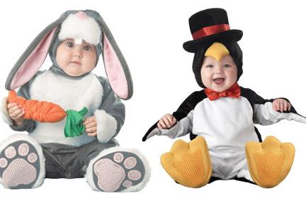Carnevale 2017  i costumi più belli per bambini e bambine 4ce396a05012