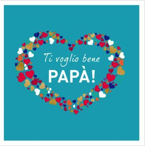 Buona Festa Del Papà 2018 Frasi Dauguri Immagini E Video Per