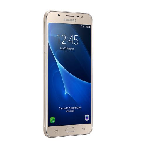 Samsung Galaxy J7 Vs Galaxy A5 Quale Comprare Prezzo E