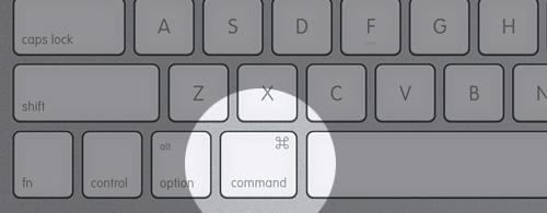 Command Tastiera — ZwiftItaly