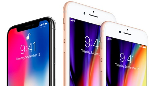 I fattori decisivi per la scelta di un iPhone