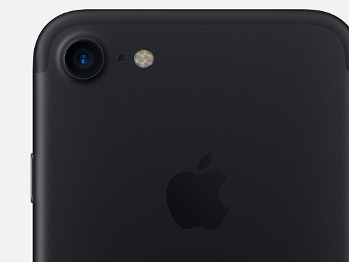 IPhone 7: esaurite scorte nel primo weekend