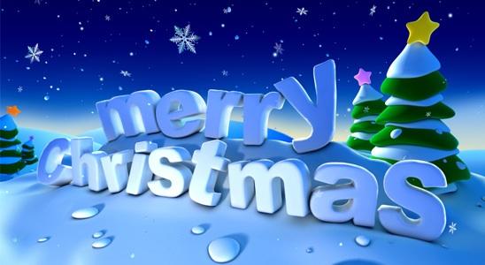 Frasi Di Auguri Di Natale Per Bambini Piccoli.Auguri Natale Frasi E Immagini Per Augurare Buone Feste 2018 Ad